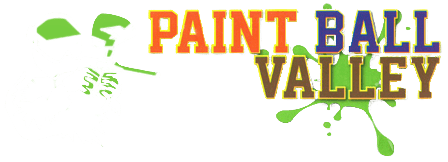 Paint-Ball Valley